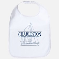 Charleston SC - Bib