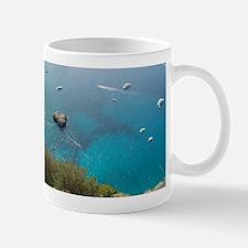 Capri Mug Mugs