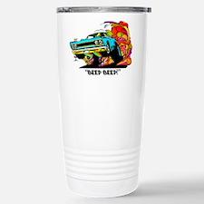 Beep Beep Travel Mug