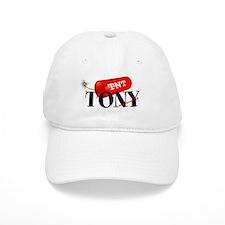 Rvs Baseball Cap