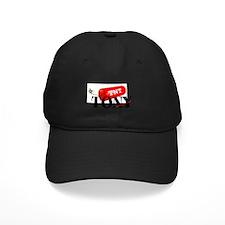 Cute Tony Baseball Hat