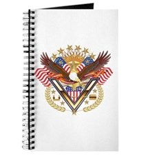 American Military Family Journal