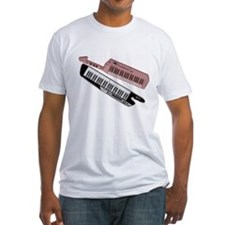 Dust Off Your Keyboard Guitar (Fitted)