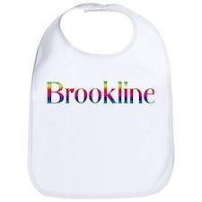 Brookline Bib
