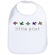 littlepilot.png Bib