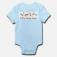 screws.png Infant Bodysuit
