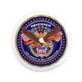 Military 100 Pack
