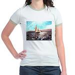Full Sail Jr. Ringer T-Shirt