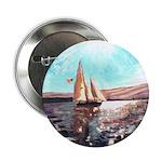 Full Sail Button
