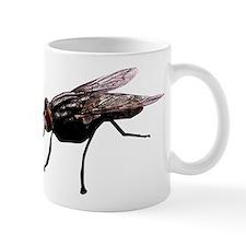 Fly Small Mug