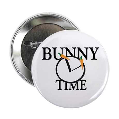 Bunny Time Button