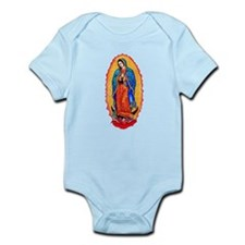 14x10_virgin_of_guadalupe.png Body Suit