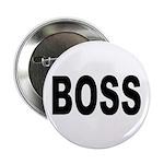 Boss 2.25