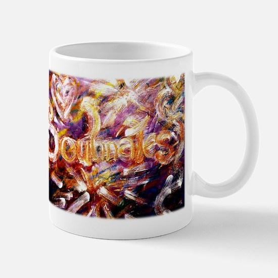 Soul Mate - Soulmates - Forever Mugs