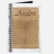 Avalon Journal