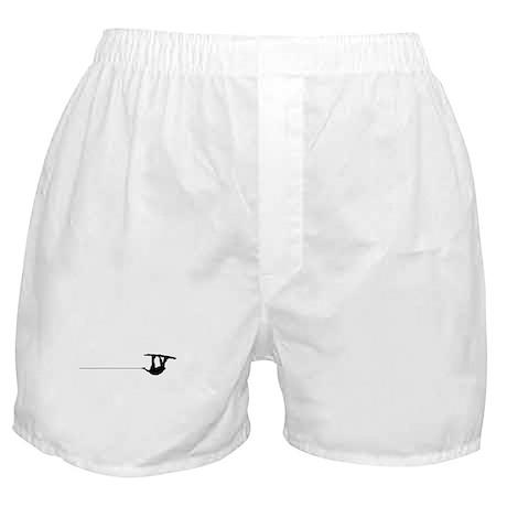 Indy Tantrum Boxer Shorts