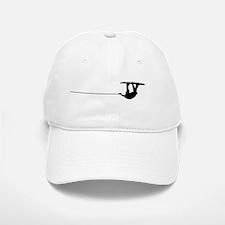 Indy Tantrum Baseball Baseball Cap