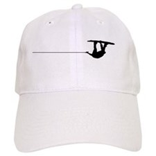 Indy Tantrum Baseball Cap