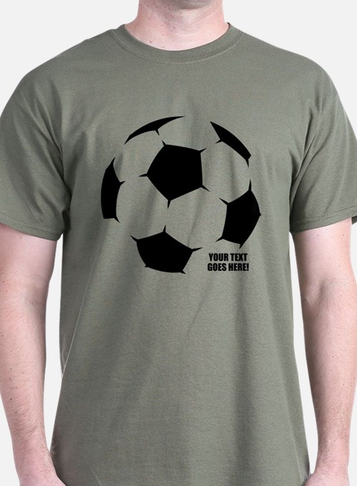 Soccer youth t shirts shirts tees custom soccer youth for Boys soccer t shirts