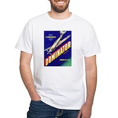 Dominator Brand Shirt