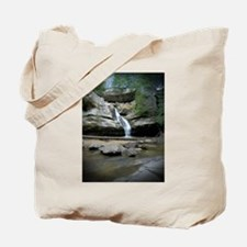 IMG_20130729_223654 Tote Bag