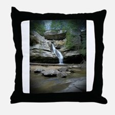 IMG_20130729_223654 Throw Pillow