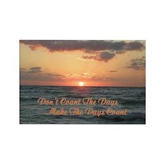 Brilliant Caribbean Sunset w/ Inspire Cliche