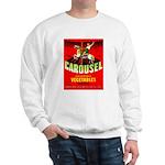 Carousel Brand Sweatshirt