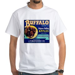 Buffalo Brand #2 Shirt