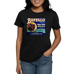 Buffalo Brand #2 Tee