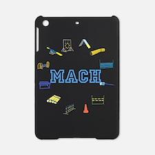 Agility MACH or whatever iPad Mini Case