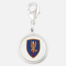 1st Aviation Brigade Charms