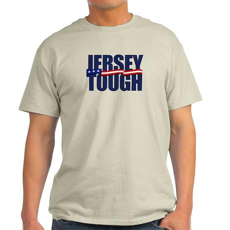 Jersey Strong Light T-Shirt