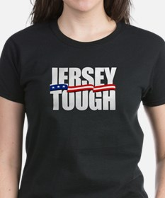 Jersey Strong Tee