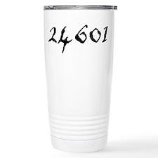 24601 Thermos Mug