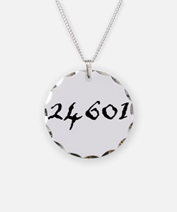 24601 Necklace