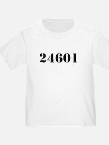 24601 T