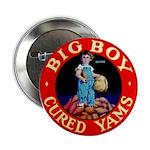 Big Boy Brand Button