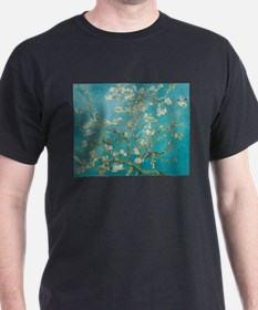Almond Blossoms T-Shirt