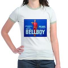 Bellboy Brand T