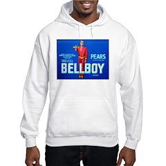Bellboy Brand Hoodie