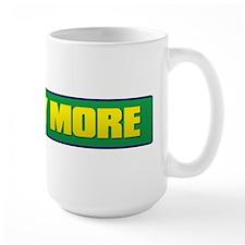 Chuck Buy More Mugs