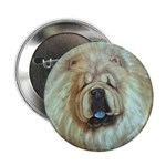Chinese Chow Chow 2.25