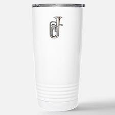 euphonium brass instrument music realistic Travel
