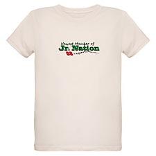 Jr. Nation T-Shirt