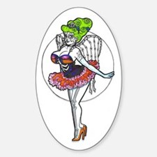 Sugar-skull-tattoo-designs10325 Decal