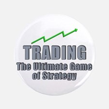 """Trading the ultimate game of strategy 3.5"""" Bu"""