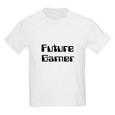 FUTURE GAMER 2 T-Shirt