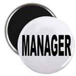 Manager 2.25