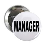 Manager Button